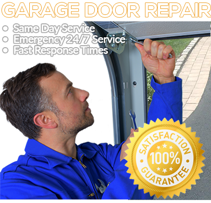 Garage door repair sacramento ca pro garage door service for Sacramento garage doors